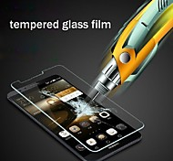 Tempered Glass Screen Protector Film for Huawei Mate 7