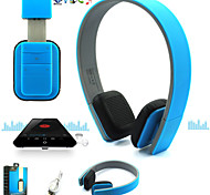 Bluetooth Stereo Headband