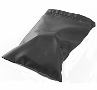 8inch Storage Bag for GoPro Hero4/3+/3/2/1 Camera Accessories