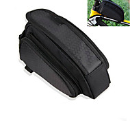 Cycling Accessories Bike Saddle Bag 20inch