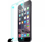 Smart Touch Tempered Glass Film HD for Apple iPhone 6S/6