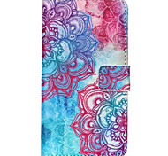 Other PU Leather / TPU Full Body Cases / Cases with Stand Special Design case cover