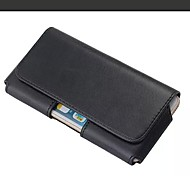 """Heshishi 5.5""""universal common mobile pockets for Apple iPhone/Samsung and Other"""