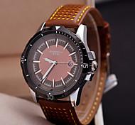 Watches Men Sports Watches Men Women Quartz Watches With Calendar Montres Hommes