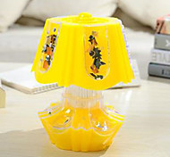 Marine Lamp The Lamp That Shield An Eye Plastic Lighting Lamp Of The Head Of A Bed Bedroom At Home