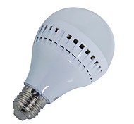 7W E27 550LM 22XSMD2835 LED Globe Bulbs LED Light Bulbs(220-240V)