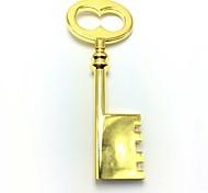 8gb chaves antigas 2.0 usb pen drive flash de