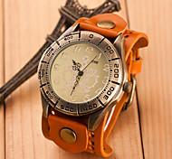 Men's Fashion Business Crown Hollow Out Quartz Sport Watch(Assorted Colors) Cool Watch Unique Watch