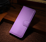 Fashion Leather Dirt-resistant Flip Wallet Cover Case For Apple iPhone 5C  Capa Phone Case