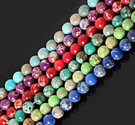 1 Str(Approx 47Pcs) Beads - di Pietra