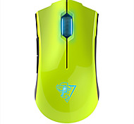 Rantopad FF Gaming Mouse