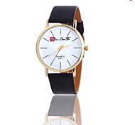 Quartz men Watches women brand fashion wristwatch men's ladies casual clock Cool Watches Unique Watches