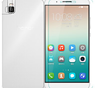 NILLKIN Amazing H Nanometer Anti-Explosion Glass Screen Protector for HUAWEI Honor 7i