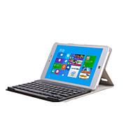 CHUWI/ Chi Hi8 original Bluetooth magnetic tablet computer keyboard