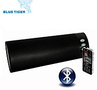 Elongated Bluetooth Speaker Stereo Hands-free Calls 258B  Computer Sound Import of CSR