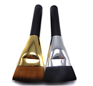 Flat Contour Brush Cosmetic Makeup Brush
