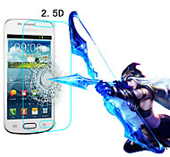 Premium Tempered Glass Screen Protective Film for Samsung Galaxy Core 2 G355H/G3556D/G3558/G3559