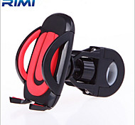 Bicycle Electric Car / Motorcycle Bracket For Each Brand Mobile Phone