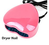 Fashion  Light Therapy Machine Nail Dryer Nail