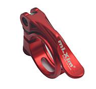 Велоспорт Seatpost Зажимы KC89 Велоспорт / Горный велосипед / Велосипедный мотокросс / Односкоростной велосипед Другое Алюминиевый сплав-