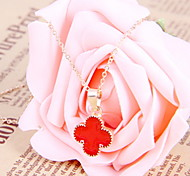 Cross Pendant Sweater Necklace Women Fashion Jewelry