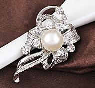 The Of Flowers Brooch Clothing Accessories-25