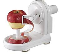 Automatic Fruit Peeler