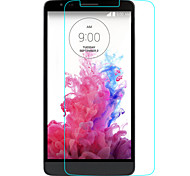 Ipush Ultimate Shock Absorption Screen Protector for LG G3
