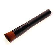 Flat Top Foundation Powder Blush Brush