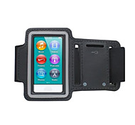 Stylish Sport Neoprene Armband for Ipod Nano 7