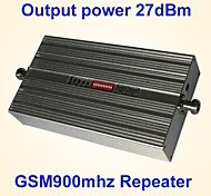 27dBm GSM900mhz Mobile Phone signal booster with MGC function