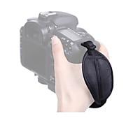 Micnova Portable ProfessionalHandStrap MQ-HS4 for Canon Sony Nikon Pentax DSLR Cameras