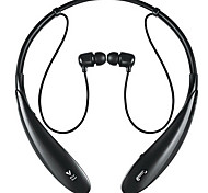 Sport Bluetooth Headset MAN FROG® MF-S101 for Apple iPhone 6S Plus Google Android Samsung Huawei LG Moto