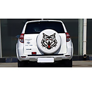 Car Sticker Car Body Decoration Sticker Size:40CM