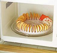 aparato de hornear patatas al horno