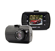Car Electronics for Car Dvrs Video Recorder Via Car Dvr Full HD Camera Black View Mini CAR DVR V10 ON Sale