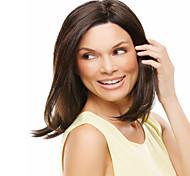 cor gradiente médio sintético perucas para mulheres europeu senhora preço mais barato