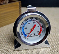 Pointer Type Oven Thermometer