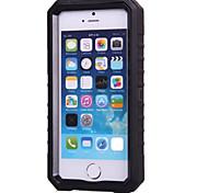 Rüstungs-Kasten Abdeckung für Apple iPhone 6 plus / iphone 6s Plus