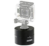 Sevenoak SK-EBH120 Mechanical Panoramic Panning Head for GoPro Action Cameras SmartPhones DSLR