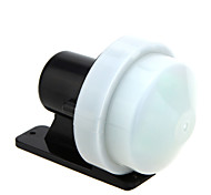 Automatic Photocell Light Motion Sensor Energy Saving Lighting Control Switch