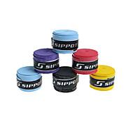 Fulang racchetta da badminton nastro adesivo antiscivolo nastro adesivo resistenza ST11