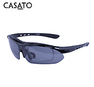 CASATO  Goggles  Glasses Sports Sunglasses   C-29