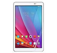 """pellicola libera della protezione dello schermo per Huawei MediaPad 10 t1 onore nota t1-a21w 9.6 """"tablet"""