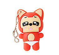 Cartoon Toy model USB 2.0 Flash Memory Stick Pen Drive Thumb U Disk 8GB