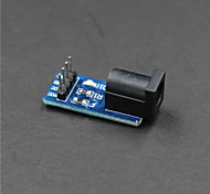 DC Power Converter Module for Electronic DIY
