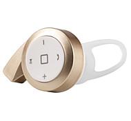 minii в ухо беспроводной Bluetooth 4.0 для наушников спорта стерео Bluetooth наушники для iphone6 и других
