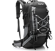 Mountaineering Bag Outdoor Sports Backpack Leisure Sports Bag