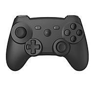 xiaomi drahtlose Bluetooth-Gamepad Joypad Game-Controller für Smartphone-tv Tablet PC
