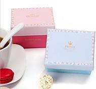 Gift box/Christmas gift/